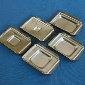 Molduri plastic 7x7x5mm/ 15x15x5mm/ 24x24x5mm/ 30x24x5mm/ 37x24x5mm/