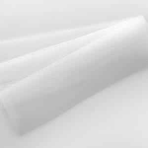 Placute de expandare piele (rata de expansiune 1:1, 1:1.5, 1:2, 1:3, 1:6)