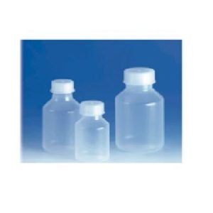 Flacoane din PP diverse capacitati