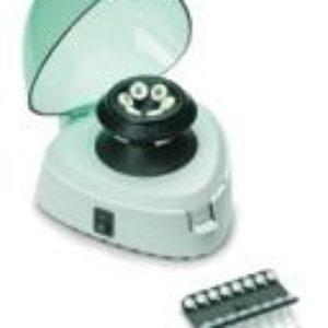 Mini centrifuga Spectrafuge