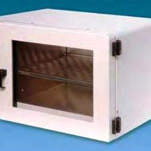 Cuptor de histologie cu ventilatie naturala - model SVN1790