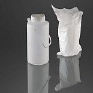 Flacon pentru colectare urina, 24 h