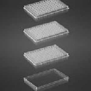 Capac microplaci, steril/ nesteril