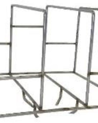 3080ALB360-Support-3-bedpans