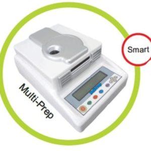 Aparat citologie in mediu lichid- Multi-Prep Auto Smearing System(Single)