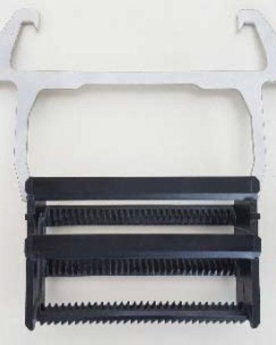 40-400-260 Adaptor pentru cosuri lame Thermo CTM6