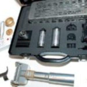 Accesorii pentru dermatom D42