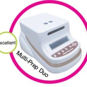 Aparat citologie in mediu lichid- Multi-Prep Duo Auto Smearing System(Dual)