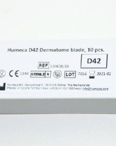 5.D42BL10