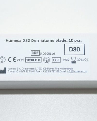 5.D80BL10