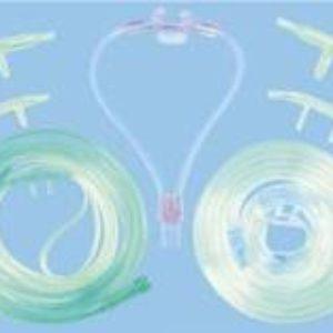 Canule nazale pentru oxigen adulti