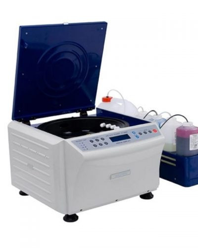 Colorator AT-2000H Hematology Auto Stainer-min