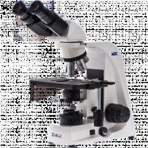 Microscop medical binocular seria MT5000 Meiji/ Japonia