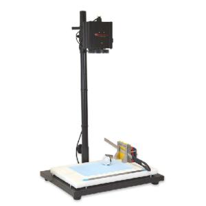 Sistem foto pentru macroscopie (include camera foto Full HD, soft, echipamente IT)- model Cellpath