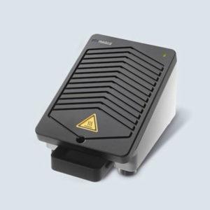 Trimmer pentru casete- model pfm CTS 500