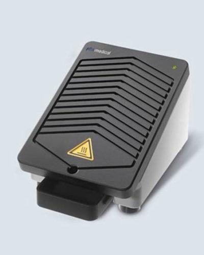 PFM-CTS-500