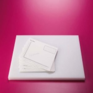 Accesoriu Trimming Tech- Placa de disectie 30 x 50 cm