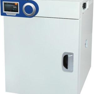 Incubatoare cu ventilatie fortata 50/105/155 litri, 70°C- Smart Lab- touch screen