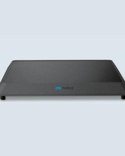 Sistema-de-refrigeración-móvil-PFM-MCS400