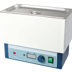 Baie de apa pentru pretratament HIER- 6/ 11/ 20 L (100°C)