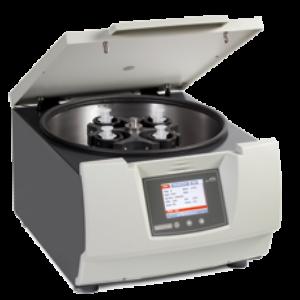 Digitor 22 COL- centrifuga pentru concentrarea tesutului adipos (aplicatii estetice)