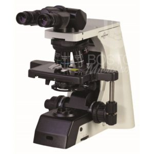 Microscop binocular Accu-Scope EXC-500/ SUA