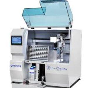 Accesorii pentru automatul de montare CVR909
