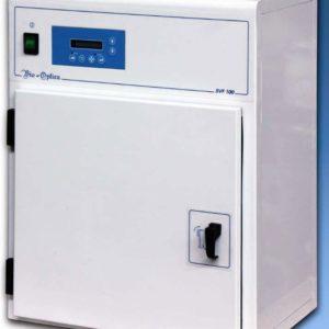 Cuptor de histologie cu ventilație fortață - model SVF100