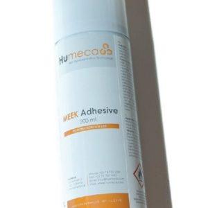 Spray adeziv pentru grefe de piele 200 ml