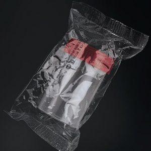 Consumabile din plastic