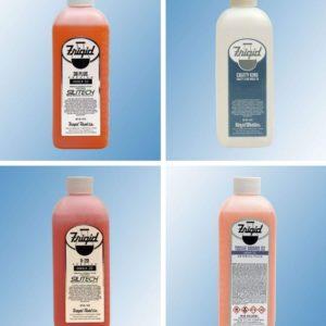 Produse Biocide TP22