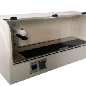 Automat de colorare- model ASS 190