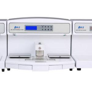 Consola includere parafina TEC2800