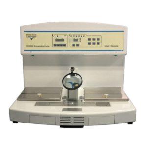 Stație de includere parafină bimodulară TEC 2900