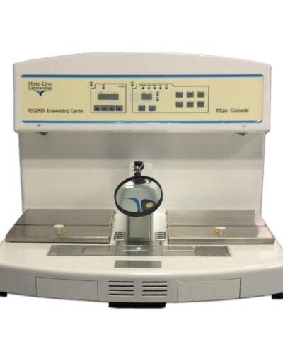 TEC2900