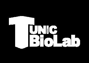 TUNIC BioLab 800 AN
